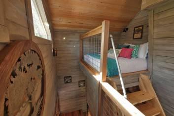 Source Airbnb - 6255ab7f-522f-4566-b38a-81bbf0fc676a