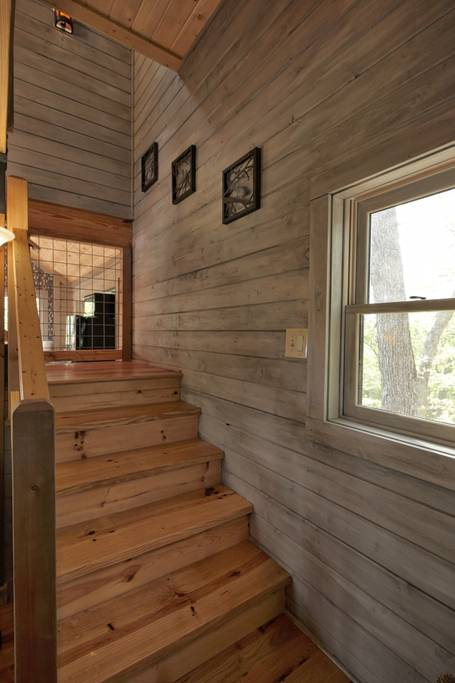 Source Airbnb - 79f6305b-416b-4d22-beb1-a406ba3d515f