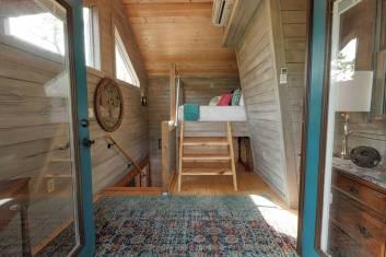 Source Airbnb - cda50e67-ae8e-40f0-9b1d-18009dac0621