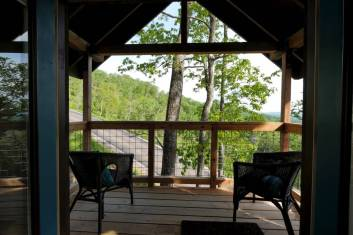 Source Airbnb - e3698559-21e8-4c0a-9a6d-a46b89b777d4