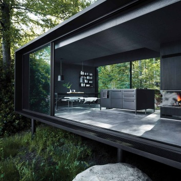 Source: Prefabcontainerhomes.org