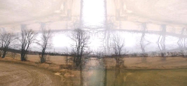 Nirvana Grungin – FPV DroneArt