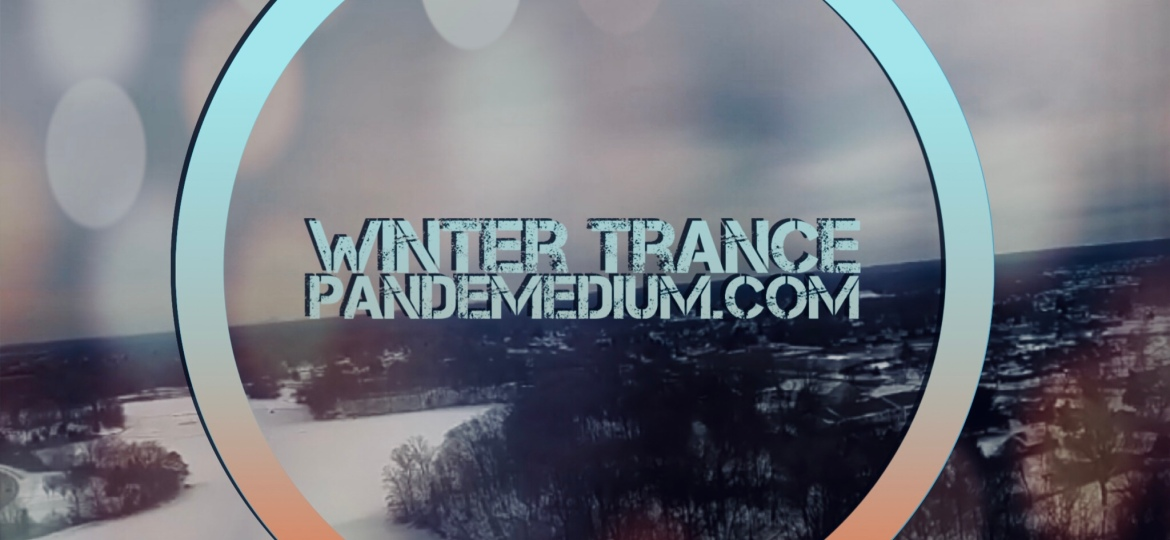 Winter Trance – Music Video Of TheDay
