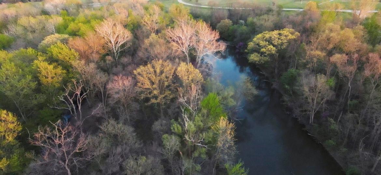 4K – HDR – Cinematic DJI FPV Drone Adventure – Willow MetroPark – New Boston –Michigan